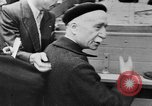 Image of FFI round up collaborators Paris France, 1944, second 7 stock footage video 65675049547