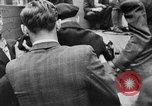 Image of FFI round up collaborators Paris France, 1944, second 11 stock footage video 65675049547