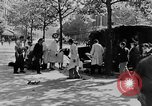 Image of French Forces of Interior Paris France, 1944, second 11 stock footage video 65675049548