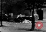 Image of Allied forces Paris France, 1944, second 1 stock footage video 65675049549