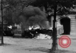 Image of Allied forces Paris France, 1944, second 2 stock footage video 65675049549