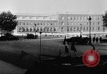 Image of Allied forces Paris France, 1944, second 1 stock footage video 65675049550