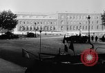 Image of Allied forces Paris France, 1944, second 3 stock footage video 65675049550