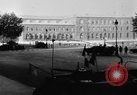 Image of Allied forces Paris France, 1944, second 4 stock footage video 65675049550