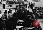 Image of Allied forces Paris France, 1944, second 5 stock footage video 65675049550