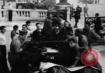 Image of Allied forces Paris France, 1944, second 6 stock footage video 65675049550