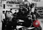 Image of Allied forces Paris France, 1944, second 7 stock footage video 65675049550