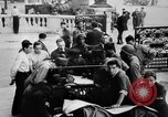 Image of Allied forces Paris France, 1944, second 8 stock footage video 65675049550