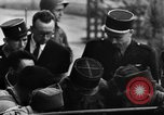 Image of Allied forces Paris France, 1944, second 11 stock footage video 65675049550