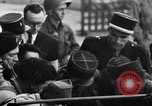 Image of Allied forces Paris France, 1944, second 12 stock footage video 65675049550