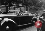 Image of General Charles de Gaulle Paris France, 1944, second 7 stock footage video 65675049551