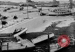 Image of 1927 Mississippi River flood United States USA, 1927, second 12 stock footage video 65675049556