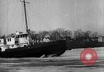 Image of River Columbia United States USA, 1935, second 10 stock footage video 65675049557