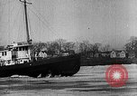 Image of River Columbia United States USA, 1935, second 11 stock footage video 65675049557