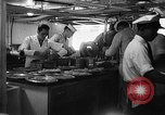 Image of United States Coast Guard Atlantic Ocean, 1935, second 1 stock footage video 65675049563