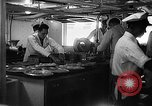Image of United States Coast Guard Atlantic Ocean, 1935, second 2 stock footage video 65675049563