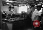 Image of United States Coast Guard Atlantic Ocean, 1935, second 3 stock footage video 65675049563