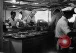 Image of United States Coast Guard Atlantic Ocean, 1935, second 4 stock footage video 65675049563
