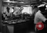 Image of United States Coast Guard Atlantic Ocean, 1935, second 5 stock footage video 65675049563