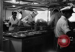 Image of United States Coast Guard Atlantic Ocean, 1935, second 7 stock footage video 65675049563