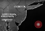 Image of Coast Guard stations United States USA, 1935, second 1 stock footage video 65675049569