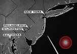 Image of Coast Guard stations United States USA, 1935, second 5 stock footage video 65675049569