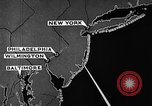 Image of Coast Guard stations United States USA, 1935, second 6 stock footage video 65675049569