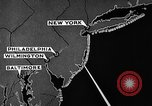 Image of Coast Guard stations United States USA, 1935, second 7 stock footage video 65675049569