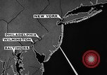 Image of Coast Guard stations United States USA, 1935, second 10 stock footage video 65675049569