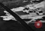 Image of Coast Guard station United States USA, 1935, second 10 stock footage video 65675049570