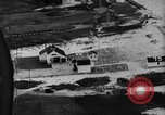 Image of Coast Guard station United States USA, 1935, second 12 stock footage video 65675049570