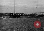 Image of breeches buoy United States USA, 1935, second 3 stock footage video 65675049573