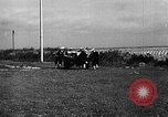 Image of breeches buoy United States USA, 1935, second 5 stock footage video 65675049573