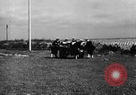 Image of breeches buoy United States USA, 1935, second 7 stock footage video 65675049573