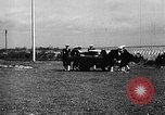 Image of breeches buoy United States USA, 1935, second 8 stock footage video 65675049573
