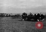Image of breeches buoy United States USA, 1935, second 11 stock footage video 65675049573