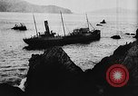 Image of United States Coast Guard United States USA, 1935, second 3 stock footage video 65675049574