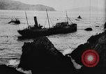 Image of United States Coast Guard United States USA, 1935, second 5 stock footage video 65675049574