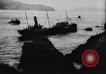 Image of United States Coast Guard United States USA, 1935, second 6 stock footage video 65675049574