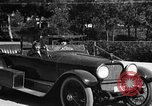 Image of car United States USA, 1916, second 1 stock footage video 65675049577