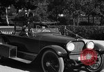 Image of car United States USA, 1916, second 2 stock footage video 65675049577