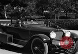 Image of car United States USA, 1916, second 3 stock footage video 65675049577