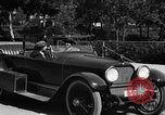 Image of car United States USA, 1916, second 5 stock footage video 65675049577