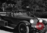 Image of car United States USA, 1916, second 6 stock footage video 65675049577