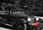 Image of car United States USA, 1916, second 7 stock footage video 65675049577