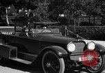 Image of car United States USA, 1916, second 8 stock footage video 65675049577