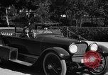 Image of car United States USA, 1916, second 10 stock footage video 65675049577