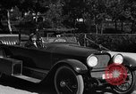 Image of car United States USA, 1916, second 11 stock footage video 65675049577