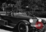 Image of car United States USA, 1916, second 12 stock footage video 65675049577