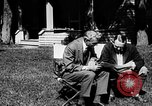 Image of Henry Ford United States USA, 1916, second 2 stock footage video 65675049578